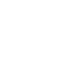 Classic Dance Academy